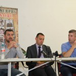 The Ballymurphy Campaign