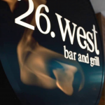 26 West ( Showcasing the Recovery)